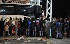 Мигранти могу на студије у БГ ако положе пријемни и плате - http://www.vaseljenska.com/wp-content/uploads/2017/06/6162407245935012e837fa273618656_v4_big.jpg  - http://www.vaseljenska.com/drustvo/migranti-mogu-na-studije-u-bg-ako-poloze-prijemni-plate/