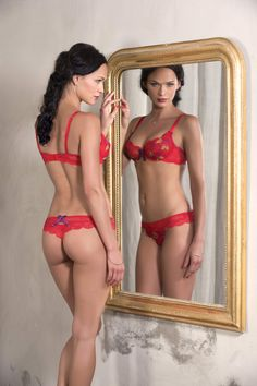 1000 images about lingerie charlott on pinterest lingerie collection lingerie and parfait