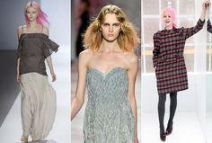 Google Image Result for http://www.harpersbazaar.com/cm/harpersbazaar/images/cK/hbz-pink-hair-trend-fall-2011.jpg