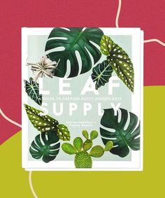 19 Meaningful Gifts To Give Your Sister This Holiday Season Holiday Gift Guide, Holiday Gifts, Meaningful Gifts, Sister Gifts, Plant Leaves, Sisters, Seasons, Hip Hip, Plants