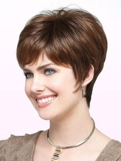 16 Absolutely Cute Pixie Haircut Ideas – Features Gallery & Style Tips | Circletrest