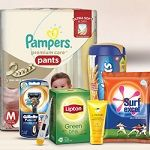 Daily Needs Store - Buy any 3 Products, Get Extra 10% Off | Snapdeal