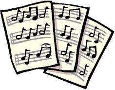 fichas de lenguaje musical nivel 1º primaria