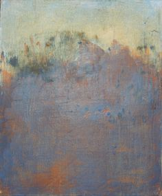Catherine Ward, Binda, oil & mixed media...love it! Brush Strokes, Wax, Mixed Media, Cold, Drawings, Artwork, Painting, Collection, Work Of Art