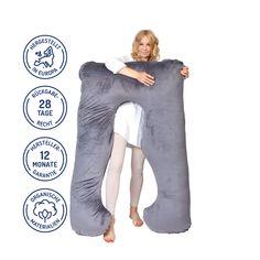 Diy Shoe Rack, Comfortable Pillows, Useful Life Hacks, Couch, Workout, Cool Stuff, Lifehacks, Shopping, Pregnancy