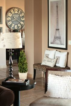 paris theme decor on pinterest paris bathroom decor