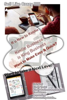 Learn how I make 6 figures publishing over Kindle e-books that I didn't write with the K Money Mastery program. How To Get Money Fast, Best Amazon, Amazon Kindle, Training Programs, Make It Simple, Learning, Workout Programs, Studying, Teaching