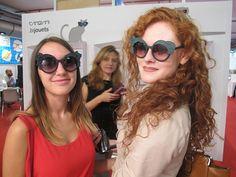 Facce da Cambiami... Grazie a tutti per esservi prestati a fare da modelli! #cambiami #sunglasses #glasses #eyewear #design #fashion #cool #accessories #colorful #fashionblogger #girls