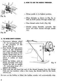 Pleasant 515 Lelia Threading Diagram Free Threading Diagrams From Www Sewusa Wiring Database Rimengelartorg