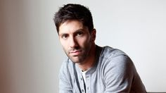 Nev on Catfish: The TV Show