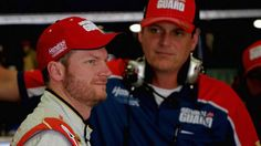 Dale Earnhardt Jr. fed up with lack of speed in NASCAR Sprint Cup Series practice sessions   FOX Sports