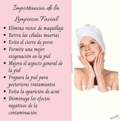 Beauty Kit, Beauty Studio, Beauty Care, Beauty Hacks, Oriflame Beauty Products, Spa, Tips Belleza, Skin Tips, Makeup Tips