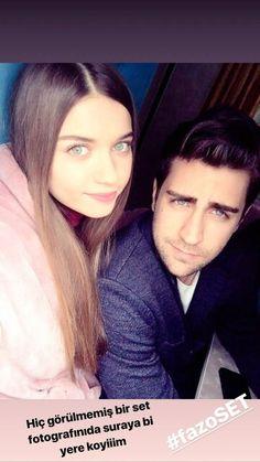 (2) Twitter'da #yağhaz etiketi Hottest Female Celebrities, Celebs, Vogue Men, Actrices Hollywood, Female Actresses, Turkish Actors, Gentleman, Drama, Handsome