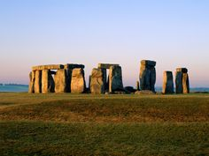 Stonehenge. UK      #stonehenge