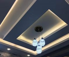 Drawing Room Ceiling Design, House Ceiling Design, Ceiling Design Living Room, False Ceiling Living Room, Bedroom False Ceiling Design, Ceiling Light Design, Home Ceiling, Modern Ceiling, Ceiling Decor