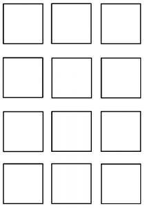 L 39 activit de d coupage en maternelle ps ms gs - Decoupage collage a imprimer ...