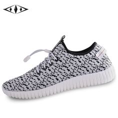 <font><b>LEMAI</b></font> New Arrival Fashion Women Running Shoes Autumn Breathable Sport For Athletic Sneakers Lady Outdoor Air Trainers 162W-1 Price: PKR 4815.51  | http://www.cbuystore.com/product/font-b-lemai-b-font-new-arrival-fashion-women-running-shoes-autumn-breathable-sport-for-athletic-sneakers-lady-outdoor-air-trainers-162w-1/10165009 | Pakistan