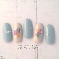 Fails art designs matte sparkle ideas for 2019 Nexgen Nails Colors, Matte Nails, Fun Nails, Nail Colors, Pretty Nails, Classy Nails, Stylish Nails, Aloha Nails, Japanese Nail Art