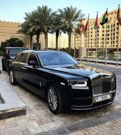 Rolls-Royce Phantom VIII in Dubai 🔥.Rate it from 1 to 10 below👇. Automobile, Rolls Royce Cullinan, Rolls Royce Motor Cars, Rolls Royce Phantom, Car Goals, Weird Cars, Bmw, Maybach, Bugatti