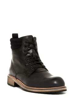 Hillcrest Boot by Andrew Marc on @nordstrom_rack