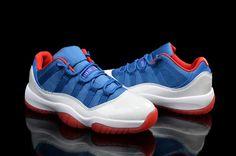 5f045d1f81c7 AJ11 Mens 11 Retro Basketball Sports shoes size US 8-13 Air Jordan Xi