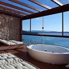 Stunning 23 Beegcom Best Interior Design Firms In Hyderabad, African American Home Decor Best Office, Sweet Home, Pinterest Home, Modern Mansion, Design Blogs, Design Ideas, Best Interior Design, Modern Interior, Home Staging