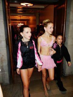 Kendall, Chloe, and Kenz :)