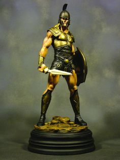 achilles spanish girl personals Achilles the name achilles is a baby boy name meaning greek meaning: the name achilles is a greek baby namein greek the meaning of the name achilles is: the mythological hero of the trojan war famous for his valor and manly beauty - his only weak spot was his ankle (hence achilles' heel.