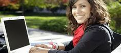 Distance Learning Courses Are The New Wave In Century Educational System John Hopkins, Cash Advance Loans, Same Day Loans, Online Degree Programs, Online College Degrees, Right To Education, Higher Education, Installment Loans, Short Term Loans