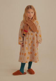 Kids Wear, Cute Kids, Naked, Lady, People, How To Wear, Clothes, Collection, Design