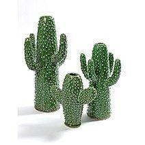 Serax cactus vases