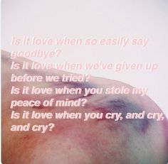 Leave me lonely -Ariana Grande || joyz.