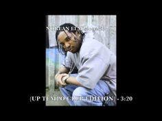 NORLAN El Misionario - DJ (UP TEMPO CLUB EDITION) - 3:20 (+lista de repr...