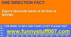one direction imagines and preferences one direction quotes one direction cake one direction imagines one direction preferences one direction facts 1d funny Zayn Malik Harry Styles Louis Tomlinson Liam Payne Niall Horan #1d #1direction #onedirection