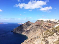 Greek Vacation santorini_624 free to use if link to www.Yacht-Rent.com or www.Yacht-Rent.de or www.Yacht-Rent.hr or www.Yacht-Rent.it or www.Yacht-Rent.fr or www.Yacht-Rent.dk #greek #travelers #trip   Greek Island Vacation  Zugriff auf die Website für Informationen    #grekland #greciaferias Greek Islands Vacation, Santorini, Europe, Link, Water, Free, Outdoor, Gripe Water, Outdoors