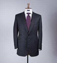 Men Custom Made Suits, Custom Suits for Men, Custom Made Clothes, Custom Shirts, Custom Tuxedos. Rex Fabrics. http://www.RexFabrics.com