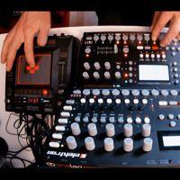 Chillout Etude by Zeropage on SoundCloud Audio