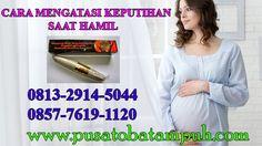 Obat alami keputihan pada wanita saat hamil, Cara mengatasi keputihan, Obat keputihan tradisional, Cara menghilangkan keputihan, Keputihan saat hamil, Keputihan pada ibu hamil, Mengatasi keputihan saat hamil, Cara menyembuhkan keputihan, Obat keputihan karena jamur, Cara mencegah keputihan, Keputihan berwarna kuning,  Apa penyebab keputihan, Cara mengatasi keputihan saat hamil, Cara menghilangkan keputihan secara alami, Cara mengobati keputihan secara alami, Cara mengatasi keputihan secara…