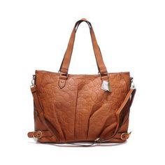 Trendy #Cheap #Coach #Bags Is Your Beautiful Girl Being With You Everywhere