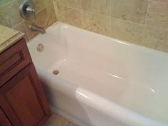 Bathtub Re Glazing Phoenix, Arizona Napco Certfication Low Price  623.792.0017