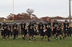 Another blue-collar effort leads Point Pleasant Boro to last-second victory - NJ.com
