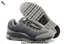 low cost 52099 3a038 2013 Mens Nike Air Max 95 DYN FW Shoes Grayscale For Sale Nike Air Max Mens