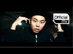 [MV] Loco(로꼬) _ High(높아) (Feat. Konsoul) - YouTube