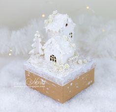http://monika-jot.blogspot.com/2017/09/miasteczko-cae-w-sniegu.html