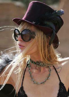 New Season * MOVE ROMA *  Onlineshop lapurpura.com  #bohemian #hippies #hat #moveroma #bohemianfashion #bohemianstyle #boho #bohochic #gypsetter #gypset #bohemia #bohostyle #wanderlust #coachella #nomad #accessories #gypsy #festivaloutfit #blogger #gypsystyle #burningman #musthave #ibiza #cotedazur #wanderer #fashionblogger #marbella #sttropez #luxuryfashion #boheme