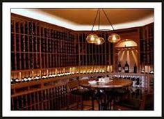 home wine room lighting effect. home wine room lighting effect c t