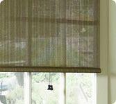 Buy Easy to Clean Window Blinds & Window Shades Farmhouse Decor, Decor, Shades Blinds, Interior Decorating, Drapes Curtains, Solar Shades, Woven Shades, Small Bathroom Window, Home Decor