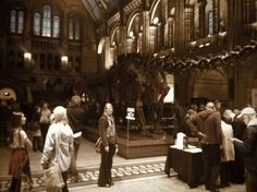 Ready to uncover science+celebrate the European researchers' night #SU2012 @NHM_London @NHM_Live nhm.ac.uk/visit-us/whats… pic.twitter.com/rUEdYPmj