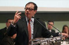Alcaldes de América Latina buscan cómo frenar el cambio climático en ciudades