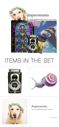 """//run away//"" by wibbly-wobbly-timey-wimey-dork on Polyvore featuring art and aesthetic"